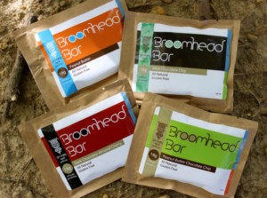 different-flavors-of-broomhead-bars